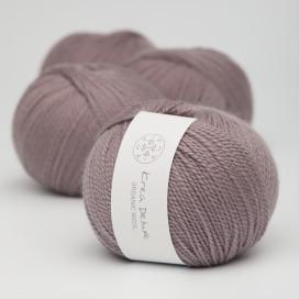 Krea delux wool 1