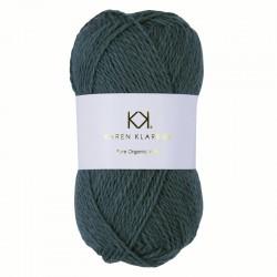 KK Organic Wool